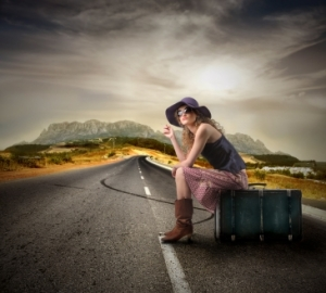Woman-Travelling-Solo