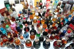 liquor-bottles[1]