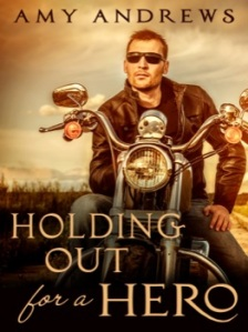 9781760080327_Holding-Out-for-a-Hero_cover1