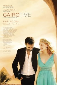 cairo-time_movie-poster-01