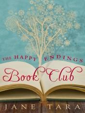 My Christmas book…