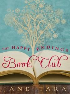 TheHappyEndingsBookClub_Jane_Tara